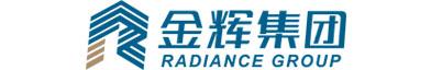 深圳市金輝投資有限公司招聘信息