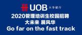 http://special.kejieyangguang.com/campus/2019/sh/dhwy090652/