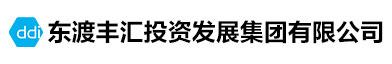 東渡豐匯投資發展集團有限公司招聘信息