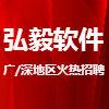 广州市弘毅软件有限公司
