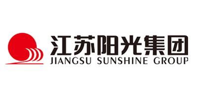 江苏阳光集团有限公司
