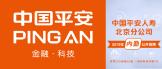 http://special.kejieyangguang.com/pagepublish/12080848/index.html