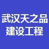 武汉天之品建设工程有限公司