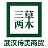 武汉市传美世纪商贸有限公司