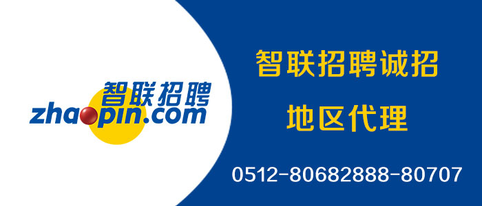 http://special.kejieyangguang.com/edm/2018/nh/1516333694535011900/index.html