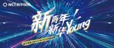 http://jobs.kejieyangguang.com/CC598337622J00414844703.htm
