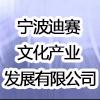 宁波迪赛文化产业发展有限公司