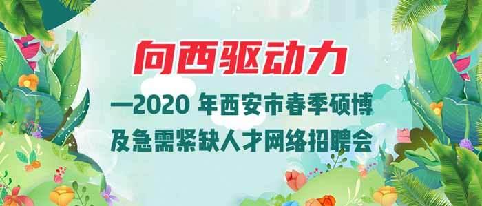 http://www.haorc.com/logo/2020xiangxi/index.html