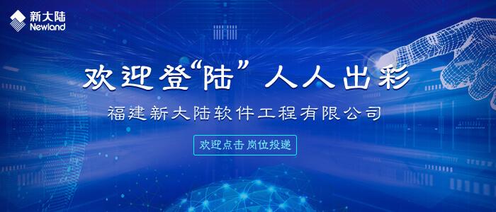 http://company.puh3-hmc.com/CZ142331070.htm