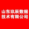 山东玖辰数据技术有限公司