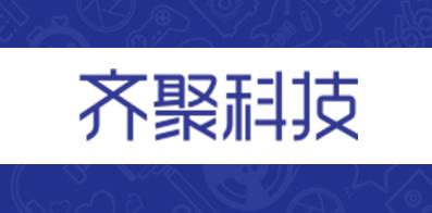浙江齐聚科技有限公司北京分公司
