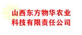 http://company.nskfag-zc.com/CZ291704210.htm