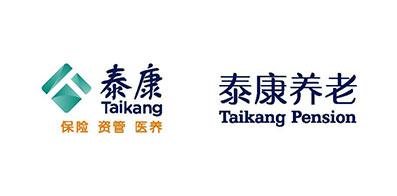 泰康养老保险股份有限公司上海分公司