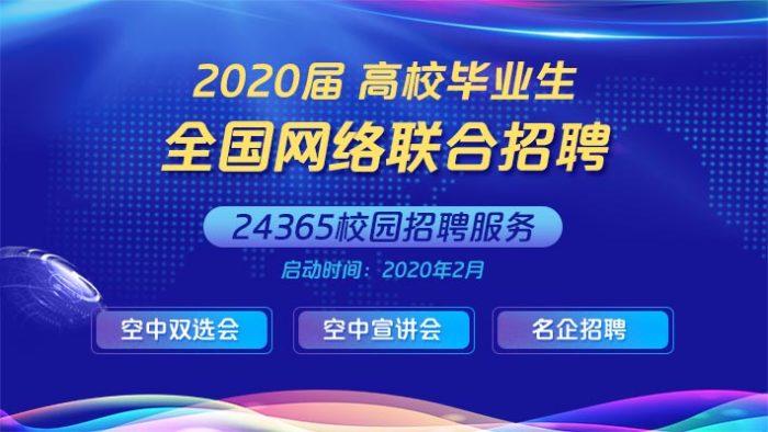 http://img00.zhaopin.cn/logos/20200313/801.jpg