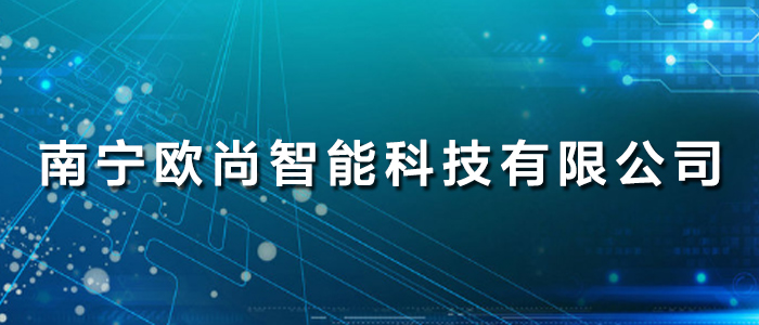 http://special.zhaopin.com/pagepublish/44674353/index.html
