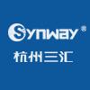 杭州三汇数字信息技术有限公司