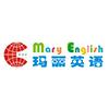 杭州玛丽英语专修学校
