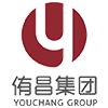 上海侑昌餐饮管理有限公司