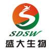 武汉盛大神农生物工程有限公司