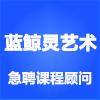 合肥蓝鲸灵艺术教育咨询有限公司