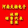 河南天杨电子科技有限公司
