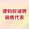 深圳市律蚂蚁企业管理有限公司