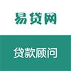 四川易贷网金融信息服务有限公司
