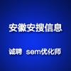 安徽安搜信息技术有限公司