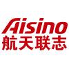 北京航天联志科技有限公司