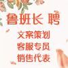 鲁班长(深圳)科?#21152;?#38480;公司