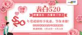 //www.w6ba5.cn/chongqing/