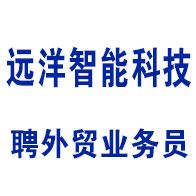 河南远洋智能科技有限公司