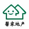 吉林省馨家房地产经纪有限公司