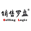 和越(北京)网络科?#21152;?#38480;公司