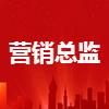 广州市雄兵汽车电器有限