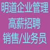 婵��虫����浼�涓�绠$���ㄨ�㈡��������