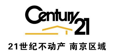 21世纪中国不动产-南京区域