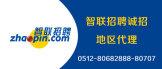http://www.5619941.com/guiyang/