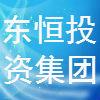 福建东恒投资集团有限公司