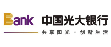 https://company.zhaopin.com/CZ240855830.htm