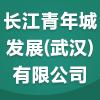 長江青年城發展(武漢)有限公司