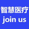 南京市智慧醫療投資運營服務有限公司