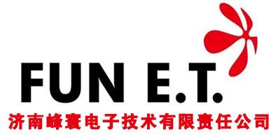 濟南峰寰電子技術有限責任公司