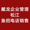 上海戴龙企业管理有限公司