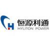北京恒源利通電力技術有限公司