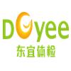 潍坊中康东宜健康管理有限公司
