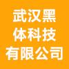武漢黑體科技有限公司