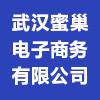 武漢蜜巢電子商務有限公司