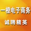 鄭州市一橙電子商務有限公司