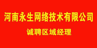河南永生網絡技術有限公司